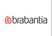 תמונה עבור יצרן Brabantia