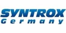 תמונה עבור יצרן Syntrox