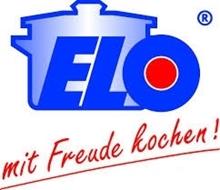 תמונה עבור יצרן Elo