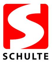 תמונה עבור יצרן Schulte