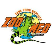 תמונה עבור יצרן Zoo Med