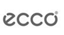תמונה עבור יצרן Ecco