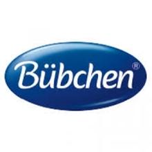 תמונה עבור יצרן Bübchen
