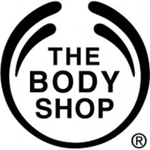תמונה עבור יצרן  Body Shop