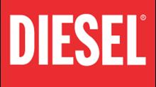 תמונה עבור יצרן Diesel