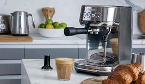 תמונה עבור הקטגוריה מכונות קפה
