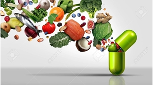 Picture for category Medicine & nutritional Supplements