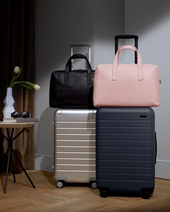 Picture for category Bags & Lauggage