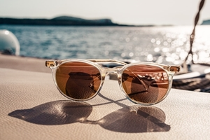 Picture for category Glasses & Sunglasses