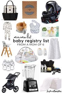 תמונה עבור הקטגוריה אביזרים לתינוקות