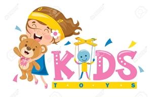 תמונה עבור הקטגוריה צעצועים לילדים