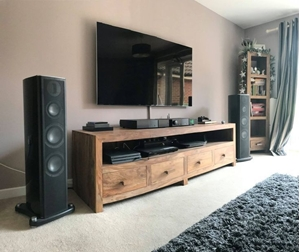 Picture for category Hi-fi