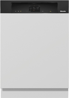 תמונה של מדיח כלים אינטגרלי Miele G 7915 SCi XXL AutoDos