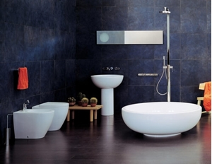 Picture for category Sanitary ware