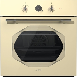 תמונה של תנור אינטגרלי Gorenje BO627INI INFINITY