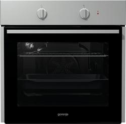 תמונה של תנור אינטגרלי Gorenje BO635E11X