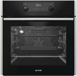 Picture of gorenje BO737E30XG, oven (black / stainless steel)