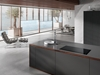 Picture of Miele KM 7897 FL self-sufficient induction hob frameless