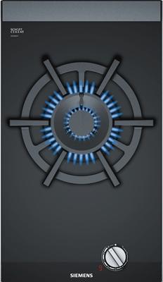 תמונה של כיריים דז של חברת Siemens דגם ER3Q6AD70