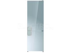 Picture of Gorenje fridge freezer NRK612ST, A ++, 185 cm high, NoFrost