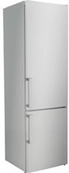 Picture of Gorenje RK 6202 EX fridge-freezer
