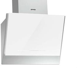 תמונה של קולט אדים לבן של גרוניה דגם WHI653S1XGW