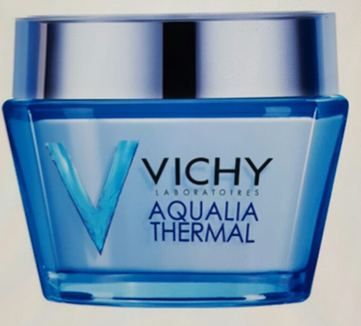 Picture of Vichy Aqualia Thermal cream day care