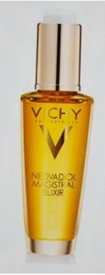 תמונה של וישי neovadiol קרם אנטי אייג'ינג טיפוח הפנים העור
