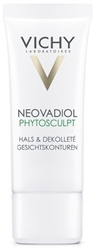 Picture of Vichy Neovadiol Phytosculpt Cream (50ml)
