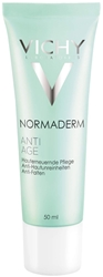 Picture of Vichy Normaderm Anti-Age Resurfacing Care 50ml