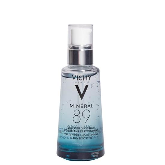 Picture of Vichy (the L'Oreal Italia Spa) Mineral 89 50 ml