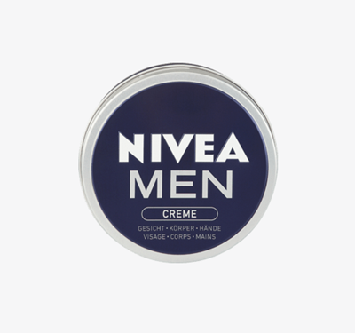 Picture of NIVEA MEN Care cream, 150 ml