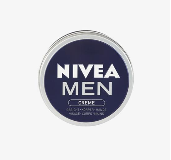 Picture of NIVEA MEN Care cream, 150 ml