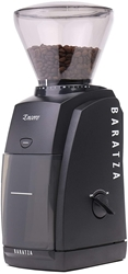 Picture of Baratza Encore Electric Coffee Grinder with Conical Grinder