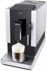 תמונה של מכונת קפה  אוטומטית  בלחיצת כפתור של חברת Caso