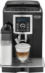 תמונה של מכונת קפה דלונגי ECAM 23466   אוטומטית מלאה
