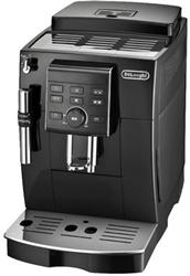 תמונה של מכונת קפה שחורה דלונגי ECAM 25.120.B