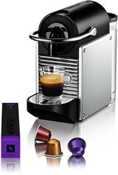 תמונה של מכונת קפה דלונגי  פיקסי EN125S