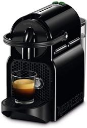 תמונה של מכונת קפה אינסיה EN80 דלונגי