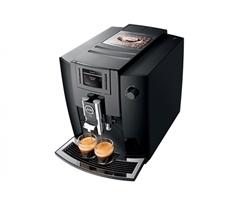 תמונה של מכונת קפה פרימיום גורה  דגם E60