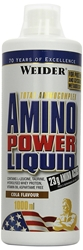 Picture of Weider, Amino Power Liquid