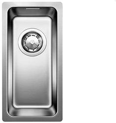 Picture of BLANCO Andano 180-U Undercounter Sink InFino with pull knob 522952