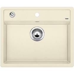 Picture of BLANCO DALAGO 6-F sink with eccentric jasmine 517657