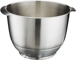 Picture of Bosch MUZ5ER2 Stainless steel mixing bowl