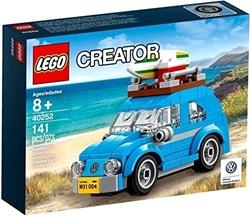 Изображение LEGO 40252 Creator - VW Mini Beetle
