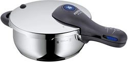 Picture of Quick cooker 3,0l Perfect Plus