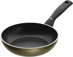 Picture of WMF Permadur Element frying pan induction 20 cm, aluminum coated, high rim, plastic handle