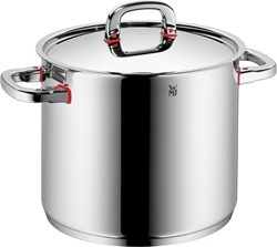 Picture of WMF Premium One vegetable pot 24 cm