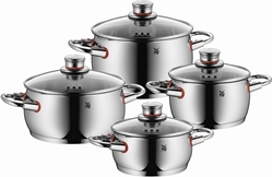 Picture of WMF Quality One Cool+ 774046380 4-Piece Crockery Set