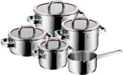 Picture of WMF Topfset Function 4 pot set 5 pcs